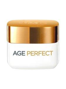 L'Oréal Paris - Age Perfect -päivävoide 50 ml | Stockmann