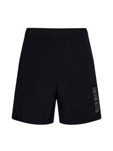 Calvin Klein Performance - Woven Shorts -treenishortsit - BLACK | Stockmann