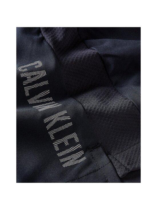Calvin Klein Performance - Woven Shorts -treenishortsit - BLACK   Stockmann - photo 3