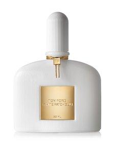 Tom Ford - White Patchouli Edp -tuoksu | Stockmann