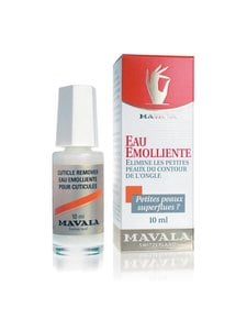 Mavala - Cuticle Remover -kynsinauhavesi 10 ml | Stockmann