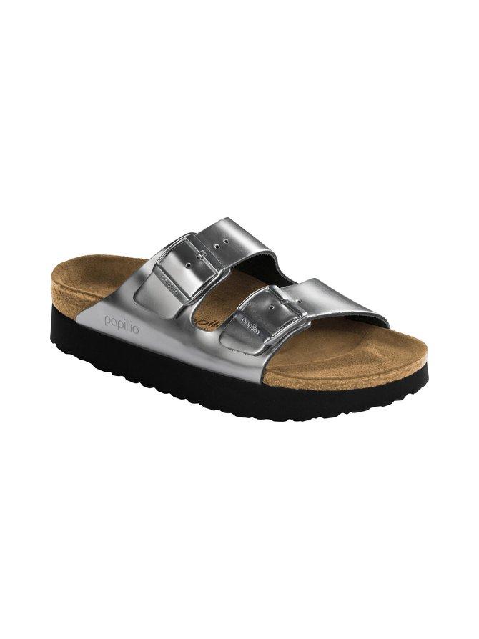 Papillio Arizona PLatform -sandaalit