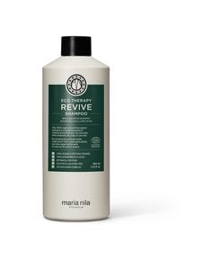 Maria Nila - Eco Therapy Revive Shampoo 350 ml | Stockmann