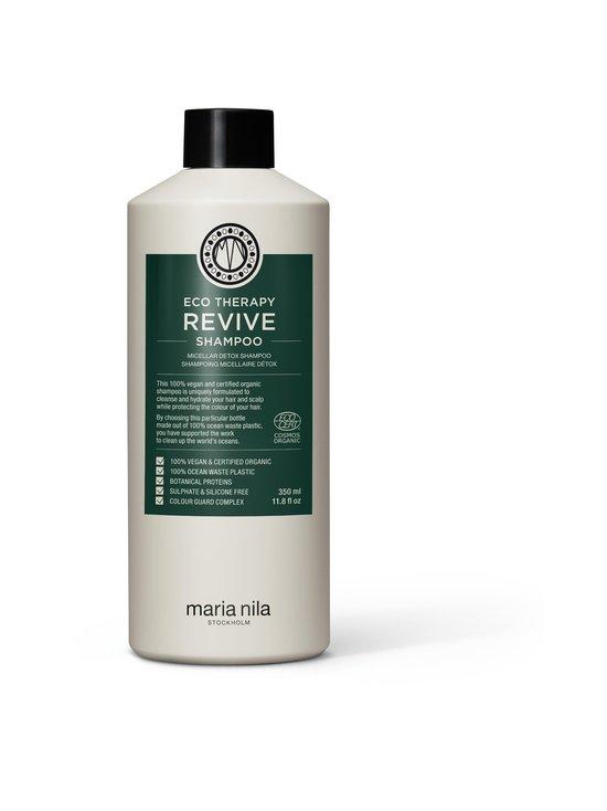 Maria Nila - Eco Therapy Revive Shampoo 350 ml - NOCOL | Stockmann - photo 1