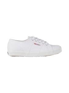 Superga - 2750 Kids Easylite -sneaker - 901 WHITE | Stockmann