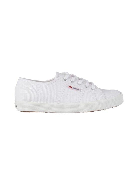 Superga - 2750 Kids Easylite -sneaker - 901 WHITE   Stockmann - photo 1