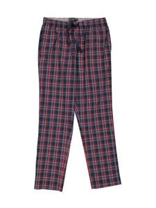 Cap Horn - Ossian -pyjamahousut - RED CHECK COMBO | Stockmann