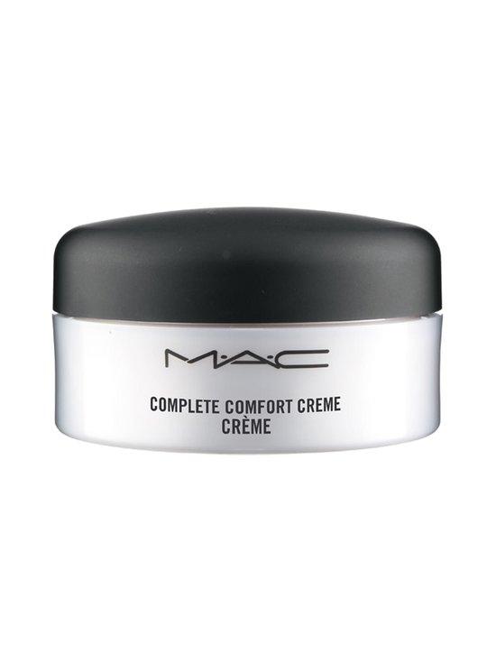 MAC - Complete Comfort Cream -kosteusvoide 50 ml | Stockmann - photo 1