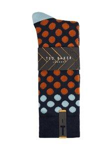 Ted Baker London - Boards-sukat - ORANGE | Stockmann