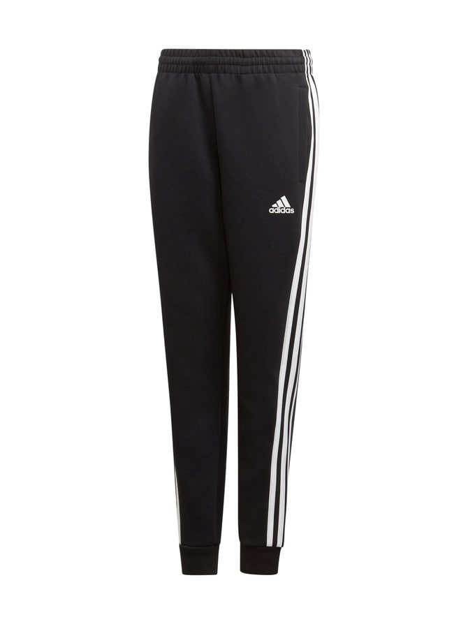 Must Haves 3-Stripes -collegehousut