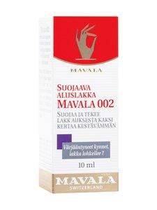 Mavala - Suojaava aluslakka 10 ml | Stockmann