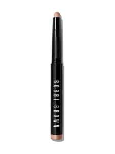 Bobbi Brown - Long-Wear Cream Shadow Stick -luomiväri - null | Stockmann