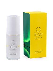 Inari - Midsummer Magic Sleeping Cream -hoitovoide 30 ml - null | Stockmann