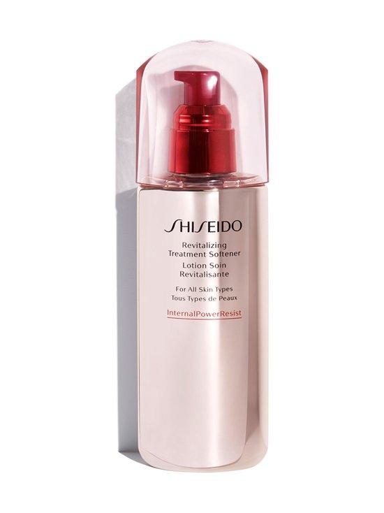 Shiseido - Revitalizing Treatment Softener -ravitseva hoitovesi 150 ml - NOCOL | Stockmann - photo 1