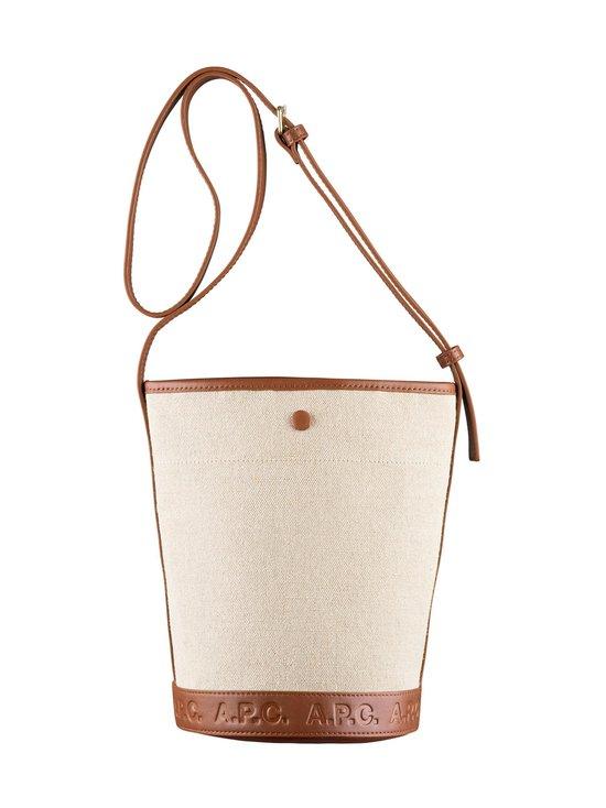 Hélène Bag -laukku
