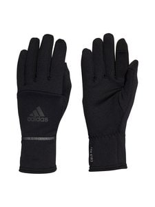adidas Performance - Cold Rdy -käsineet - BLACK/BLACK/BLKREF BLACK/BLACK/BLACK REFLECTIVE | Stockmann