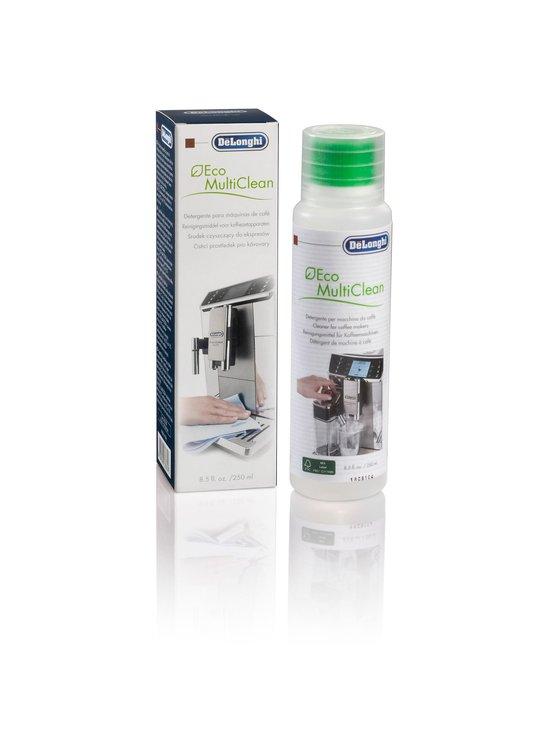 Delonghi - Eco Multiclean -puhdistusaine 250 ml - NOCOL   Stockmann - photo 1