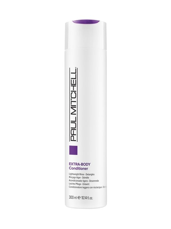 Paul Mitchell - Extra-Body Conditioner -hoitoaine 300 ml | Stockmann - photo 1