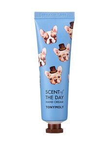 TONYMOLY - Scent of the Day Hand Cream So Cosy -käisvoide 30 ml | Stockmann