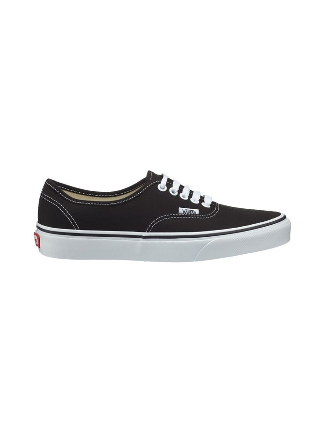 Authentic Shoes -tennarit