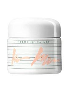 La Mer - The Powder -irtopuuteri | Stockmann