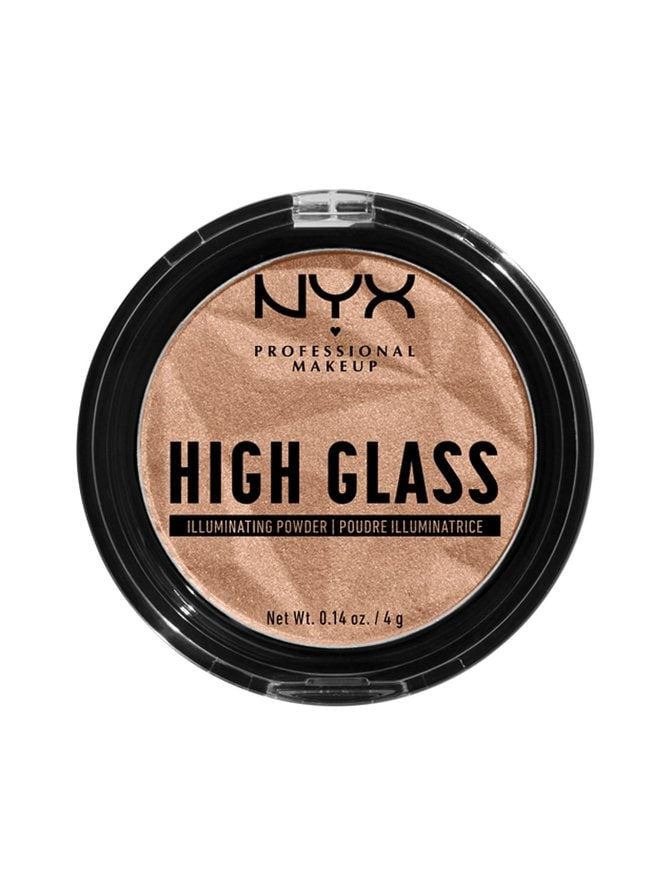 High Glass Illuminating Powder -hohdepuuteri 4 g