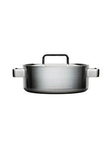 Iittala - Tools-kattila 3 l - null | Stockmann