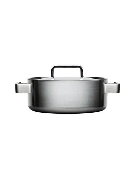 Iittala - Tools-kattila 3 l - null | Stockmann - photo 1