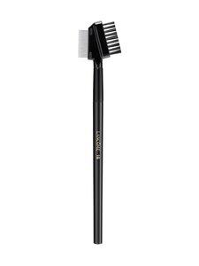 Lancôme - Brow Brush & Lash Comb #16 -ripsikampa/kulmaharja | Stockmann