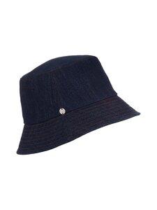 KN Collection - Noemi-hattu - 25 DARK BLUE | Stockmann
