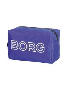 Björn Borg - Kite-toilettilaukku - null | Stockmann