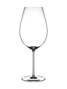 Schott Zwiesel - Bordeaux Premier Cru Enoteca 130 -viinilasi 1012 ml - KIRKAS | Stockmann