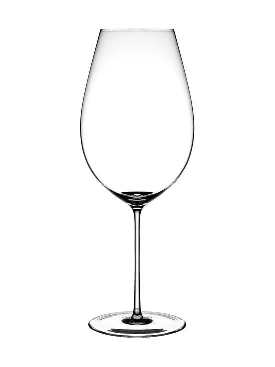 Schott Zwiesel - Bordeaux Premier Cru Enoteca 130 -viinilasi 1012 ml - KIRKAS | Stockmann - photo 1