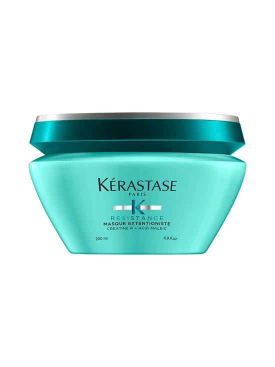 Kerastase - Masque Extensioniste -tehonaamio 200 ml - 1 | Stockmann - photo 1