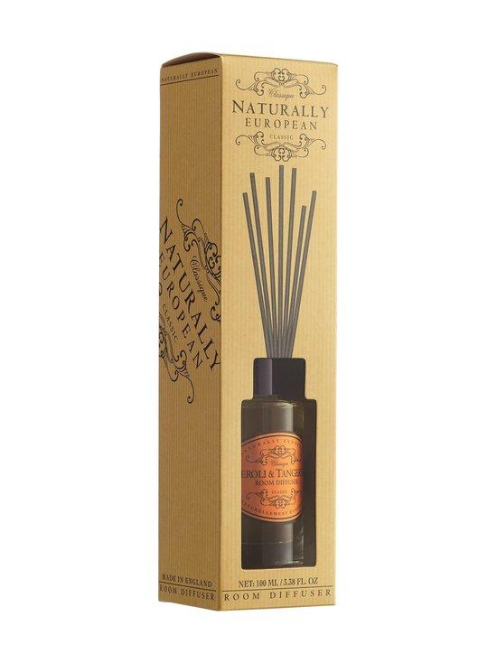 Naturally European - Naturally European Neroli & Tangerine -huonetuoksu 100 ml - 14   Stockmann - photo 1