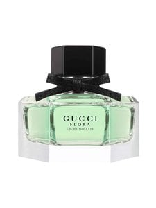 Gucci - Flora EdT -tuoksu 30 ml | Stockmann