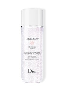 DIOR - Diorsnow Brightening Light-Activating Micro-Infused Lotion 175 ml | Stockmann