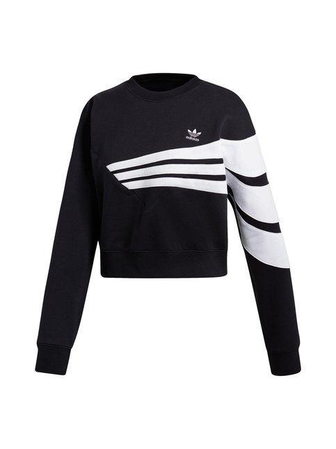 Sweatshirt-collegepaita