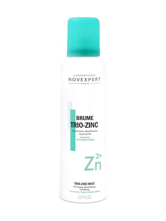 Novexpert - Trio-Zinc Face Mist -kasvosuihke 150 ml - NOCOL | Stockmann - photo 1