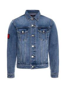 BILLEBEINO - Denim Jacket -farkkutakki - 60 DENIM | Stockmann