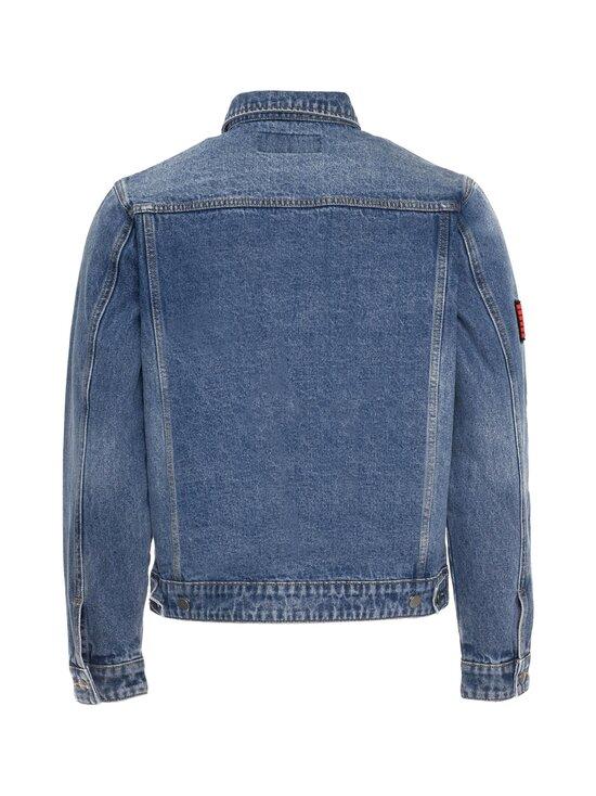 BILLEBEINO - Denim Jacket -farkkutakki - 60 DENIM | Stockmann - photo 2