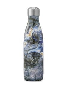 S'well - Elements Labradorite -juomapullo 500 ml - GREY | Stockmann