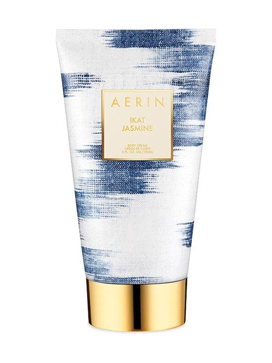 Aerin - Ikat Jasmine Body Cream -vartalovoide 150 ml - null | Stockmann - photo 1