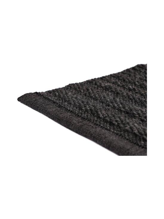 VM-Carpet - Duo Haiku -matto - 7979 BLACK BLACK | Stockmann - photo 2