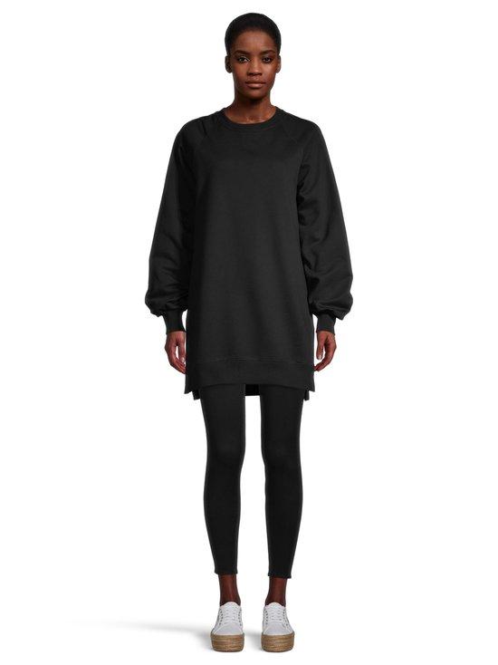 Myy Long Sweatshirt -collegemekko