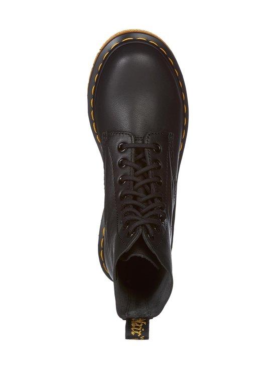 Dr. Martens - Core Pascal -kengät - BLACK (MUSTA) | Stockmann - photo 2