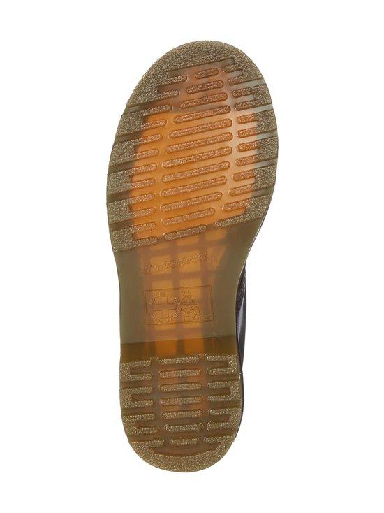 Dr. Martens - Core Pascal -kengät - BLACK (MUSTA) | Stockmann - photo 3