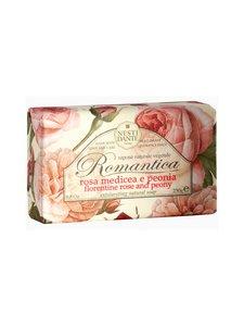 Nesti Dante - Florentine Rose And Peony -palasaippua 250 g | Stockmann