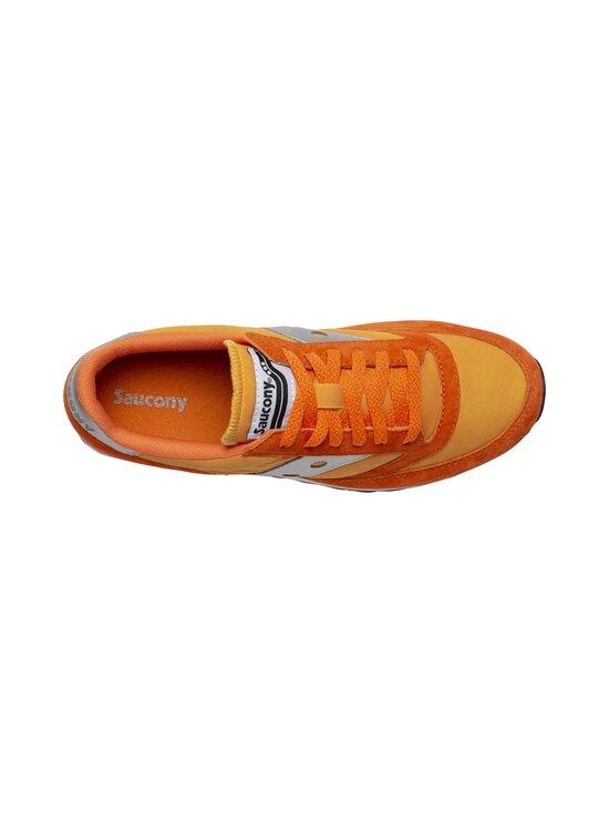 Saucony - Jazz 81 -sneakerit - ORANGE | Stockmann - photo 3