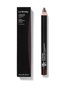 Absolution - Jumbo Eye Pencil -silmänrajauskynä 3 g - null | Stockmann